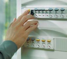 FI-Schalter testen - Ein Knopfdruck der Leben retten kann