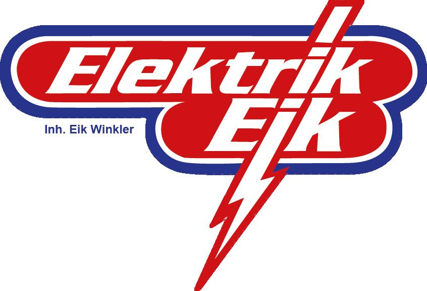 Elektro arbeiten Ahlen-Vorhelm