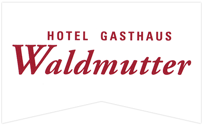 Gasthaus, Hotel und Restaurant Waldmutter in Sendenhorst