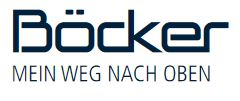 Böcker Maschinenwerke GmbH Lippestr. 69-73 DE-59368 Werne
