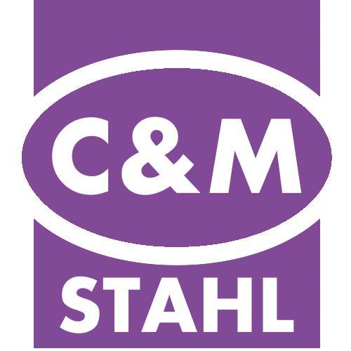 C&M Stahl aus Hamm in Westfalen